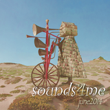 Sounds4me - june2014