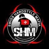 Flowboy Live-Set @ Swiss Hardstyle-Mafia Lovemobil 2015