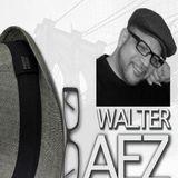 DJ Walter B Nice - Taking my Salseros Back into Time Baby