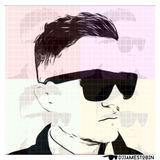 DJ James Tobin - Big Room NOV 2015