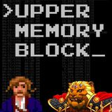 Space Quest Historian interviews Denis Dyack (Silicon Knights) about Steel Empire/Cyber Empires