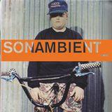 SONAMBIENT Xclusive Mix X Mixology