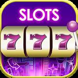 Slots - JAN2018