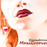 MaxiGrooves
