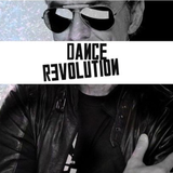 DANCE REVOLUTION (in the mix) #4