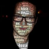 DonTequila - ELECTRO HOUSE MIX - Best of Sept. - Nov. 2011