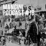 Signatune Records Podcast Episode 18 Mixed By Mancini (Manjas)