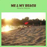Me & My Beach Mix