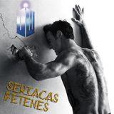 Seriacas Fetenes S02E24 - THE LEFTOVERS