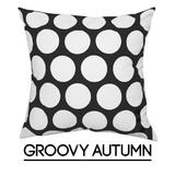 Groovy Autumn