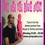 The Hot Hot Gino Show Feb 09th 2015