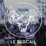 Few Tips to Heal - Le Bercail Crew (15/04/18)
