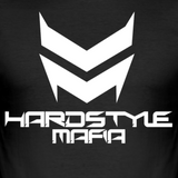 Classic Hardstyle Soundz - Summer 2018