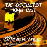 The Occultist - King Cut