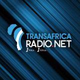 Lady Zeejay 5th Avenue Local Mix - Trans Radio, DSTV Audio 872