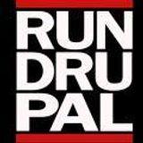 2016 sxsw - drupal drop-in part 02