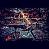 Mr. Hugo 2h44m Friday the 13th mix @ Disko bar Mladost, December 2013
