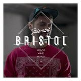 This Ain't Bristol - In The Mix Vol. 8 (by Ben Mono)
