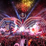 Welcome to the EDM Era 2017 (Mix) (September & August Club & Festival Festival Mix)