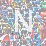 Nth Degree Radio Show 29/11/14