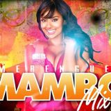 regggaeton mambo mix 2013 djvictor herrera
