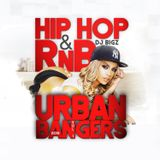 Hip Hop & RNB urban bangers  2018  vol 01
