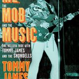 Aug. 16,13 Fri Show. Tommy James Talks about His Career and Book