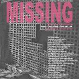 CK - Missing fabriclondon