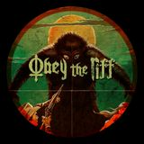 Obey The Riff #85 (Live at Villa Bota)