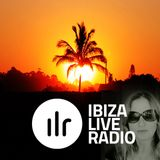SELECTED SOUNDS - DEEP EDITION - for IBIZA LIVE RADIO -  by Miss Luna