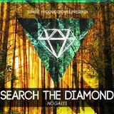 Fellers Search The Diamond