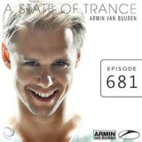 Armin_van_Buuren_presents_-_A_State_of_Trance_Episode_681