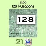 128 Pulsations - Take 21 - DjSet by BarbaBlues