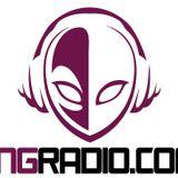 DURRRTY RADIO NOV 8th - SOLO DEBUT PART 1