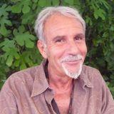 Denis Fournier sur The Bridge par J.Paul Gambier