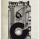 Special  Pink Floyd  The  Best  Henry  Phy Dj