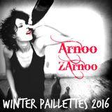 Winter Paillettes 2016 -  Arnoo ZArnoo