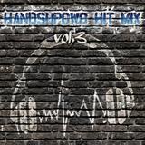 Handsupowo Hit Mix vol. 3 [VOCAL]