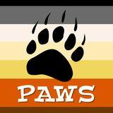 Paws: The Bears Night - 80s/hi-NRG Megamix - 25th August
