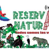 Reserva Natural 2016-02-03