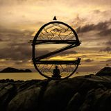 CloZee - CloZinger Mix. Tracklist Facebook/Soundcloud Tracks from CloZee - CloZinger List;s!