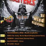 DANCE MASTERS 40 - Set 04 (DJ Wlad Rigielski) 2015