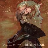 Berlin Soul- David Bowie Tribute Show