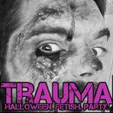 Trauma 2013