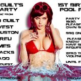 Electro Guilt's 1st Birthday (Edd James Preparation Mix)