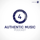 Authentic Music Podcast 04. Curator of Quality: Entita