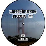 2DEEPDRMNBS - Premix #7