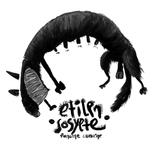 Radyo Etilen #16