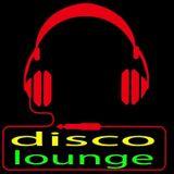 DJ GEORGE KYDONAS presents LAZY BEATS VOL.3 (2015)