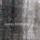Samuel Rodriguez Live from Washington DC - 03.19.2017
